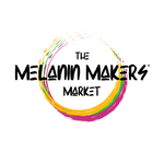 The Melanin Makers' Market