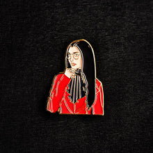 Load image into Gallery viewer, EP1 Collectible Pin