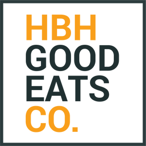 HBH Good Eats Co.