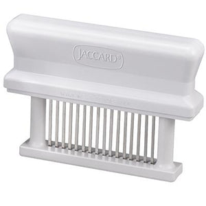 200316 Original Style - JACCARD 16 BLADE MEAT TENDERIZER - Retail - $19.99