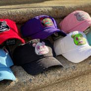 Shop custom dad hats from a huge Collection of Mitchell & Ness and more top brands at Sports World. The dad hats of today are now among the most popular headwear choices. Get Yours now!!!