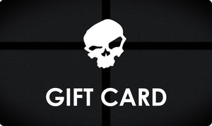 Gift Card - Urban Pirate