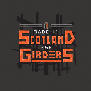Made Fae Girders v2 - Urban Pirate