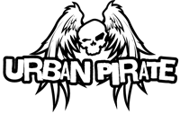 Urban Pirate