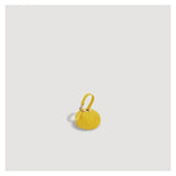 BALLOON KEY YELLOW