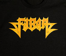 Load image into Gallery viewer, FUBAR T-shirt
