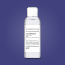 Load image into Gallery viewer, 100ml Antibacterial Hand Sanitising Gel