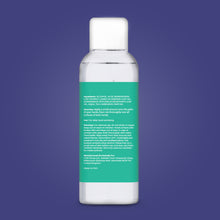 Load image into Gallery viewer, 50ml Antibacterial Hand Sanitising Gel