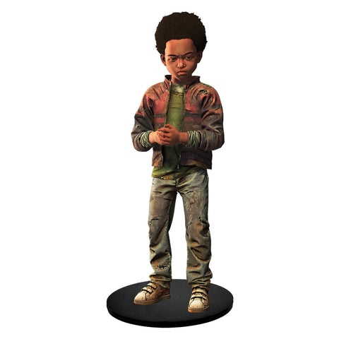 "The Walking Dead ""TellTale AJ"" - Figure"