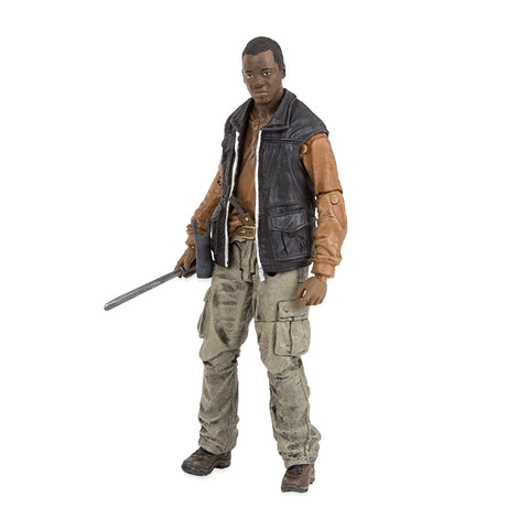 AMC's THE WALKING DEAD Bob Stookey Action Figure
