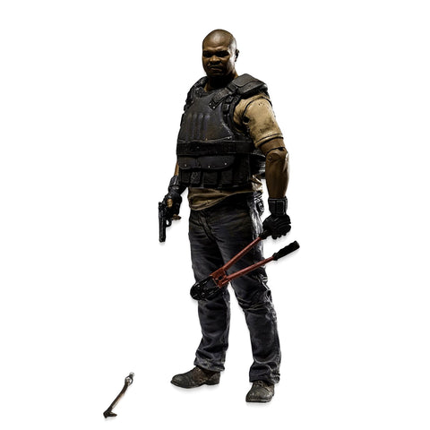 AMC's THE WALKING DEAD T-Dog Action Figure