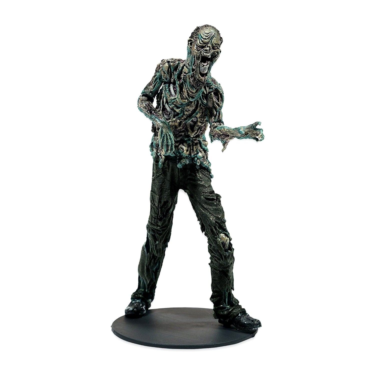 AMC's THE WALKING DEAD - Water Walker Action Figure