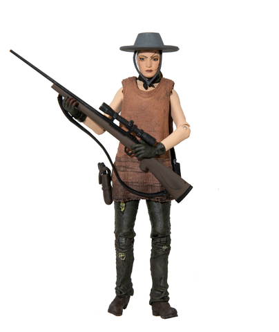 The Walking Dead - Action Figures Toys & Collectibles – Skybound