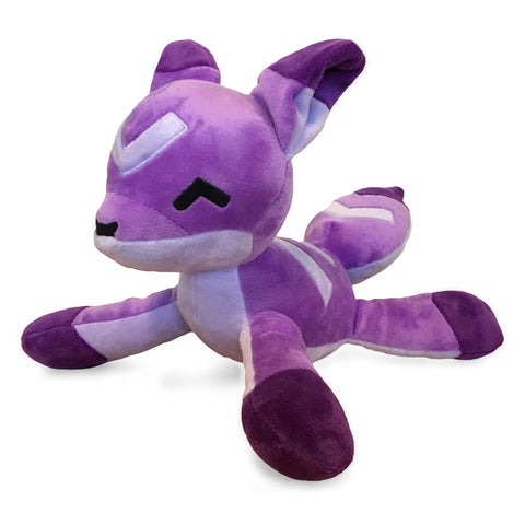 "Ava's Demon ""Fox"" - Plushie"