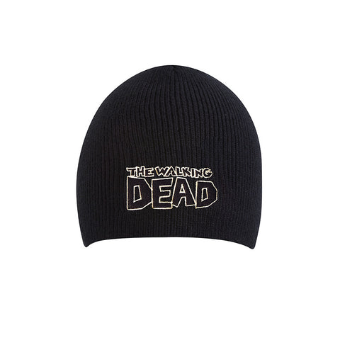THE WALKING DEAD: Beanie