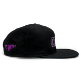 Excellence Logo Hat