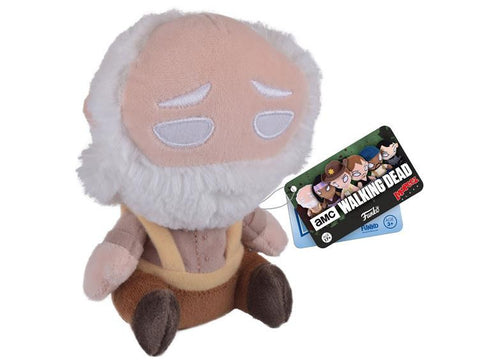 AMC's THE WALKING DEAD Funko! Mopeez - Hershel