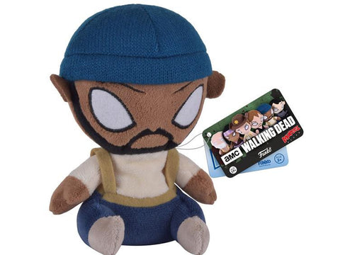 AMC's THE WALKING DEAD Funko! Mopeez - Tyreese