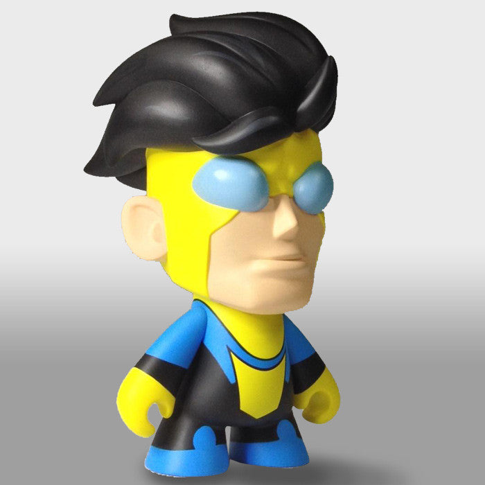 "Skybound 8"" Minis - Invincible"