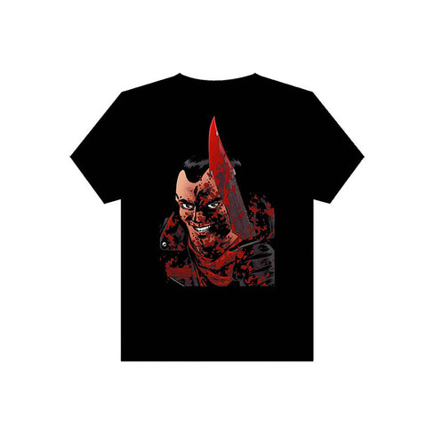 "THE WALKING DEAD ""Negan"" T-Shirt (Men's)"