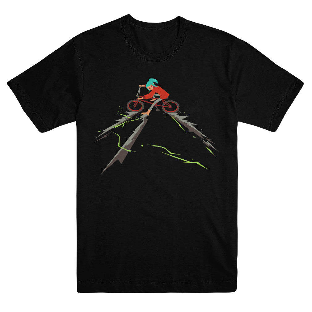 Bike Slide T-Shirt