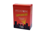 Pitchstorm - Movie Fan Bundle Pack