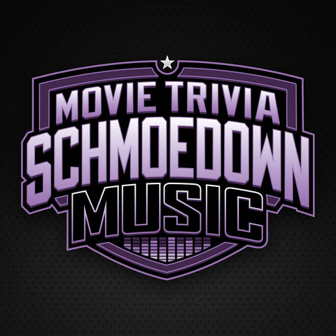 "Schmoedown MTS Theme ""The Boss is Back, Bateman Theme"""
