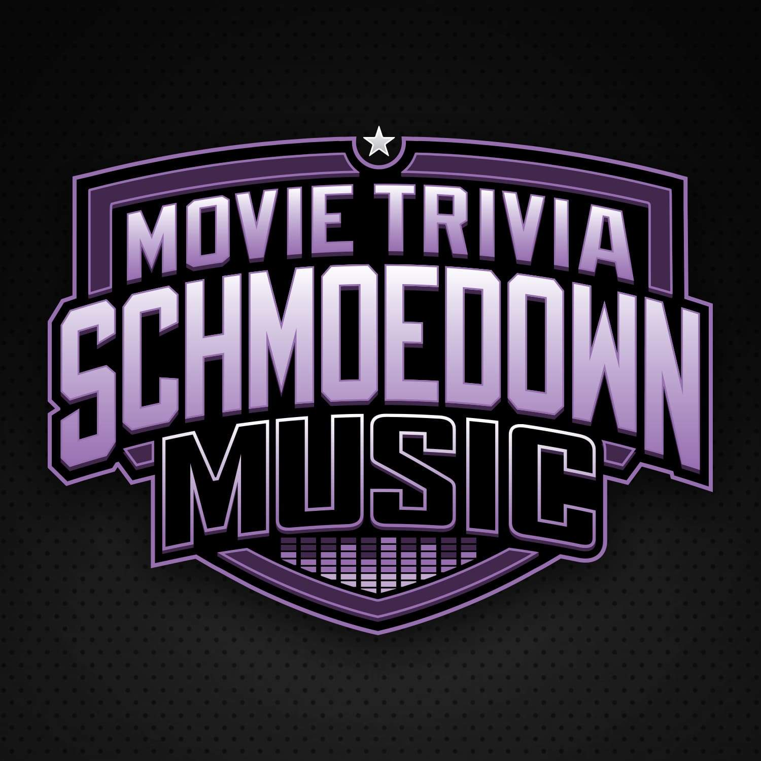 "Schmoedown MTS Theme ""1 on 1 Theme"""