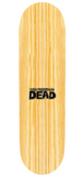 THE WALKING DEAD - Skate Deck - Michonne