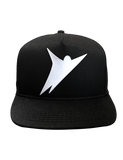 SKYBOUND - PVC Logo Hat