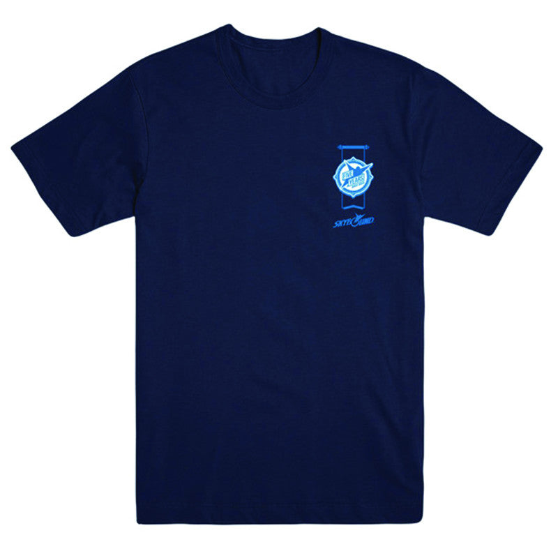 Skybound 5th Anniversary T-Shirt