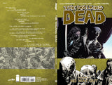 "THE WALKING DEAD Volume 14 - ""No Way Out"""