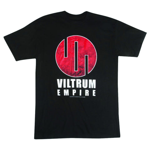 "INVINCIBLE ""Viltrum Empire"" T-Shirt"