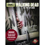 AMC's THE WALKING DEAD: The Pop-Up Book