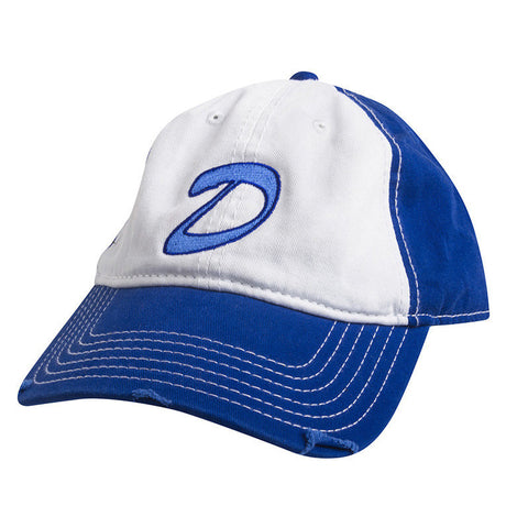 "THE WALKING DEAD: ""Clementine"" Hat"