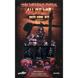 THE WALKING DEAD: All Out War Miniatures Game - Days Gone Bye Expansion