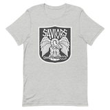 Saviors - Faction Unisex T-Shirt