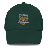 Kingdom - Faction Dad hat