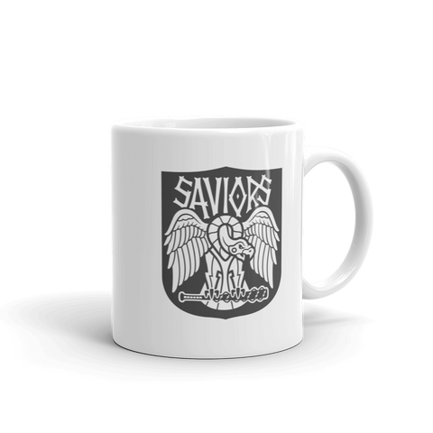 Saviors - Faction Mug