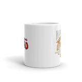 Kingdom  - Faction Mug