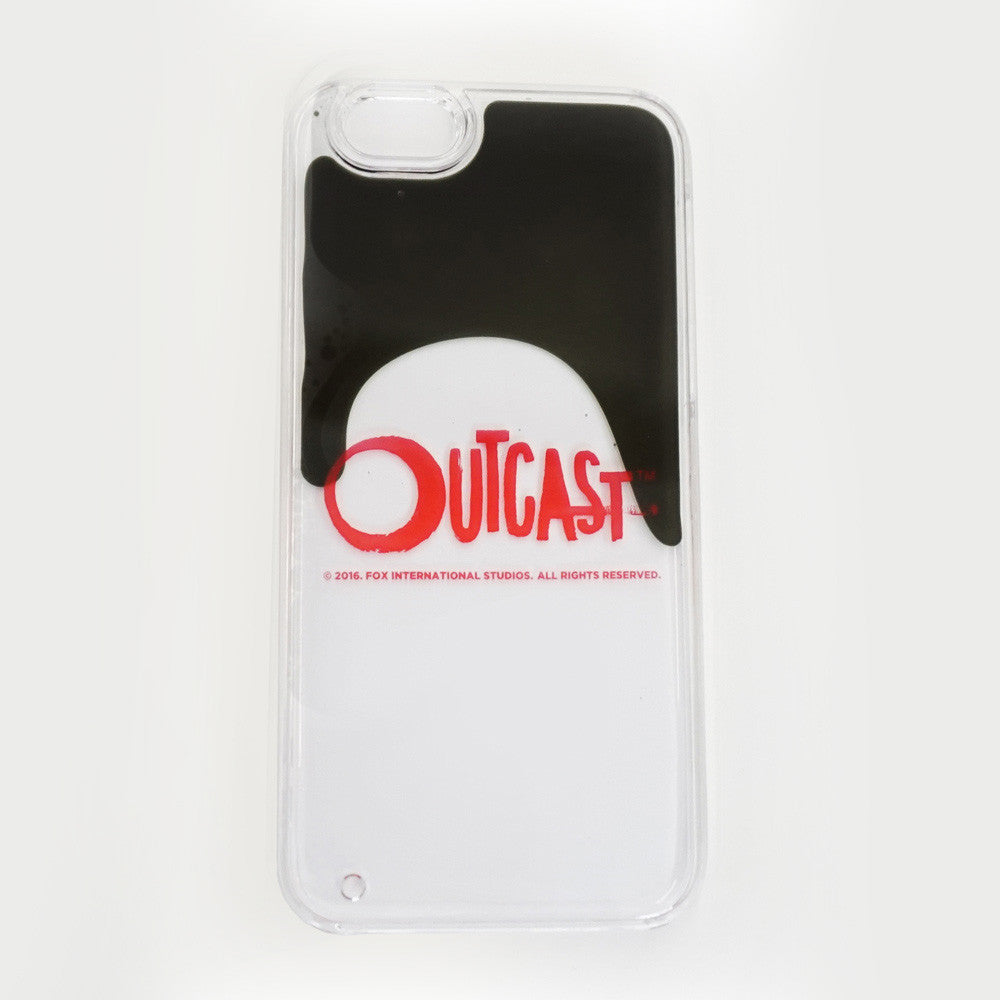 OUTCAST iPhone 6 Case (Show version)