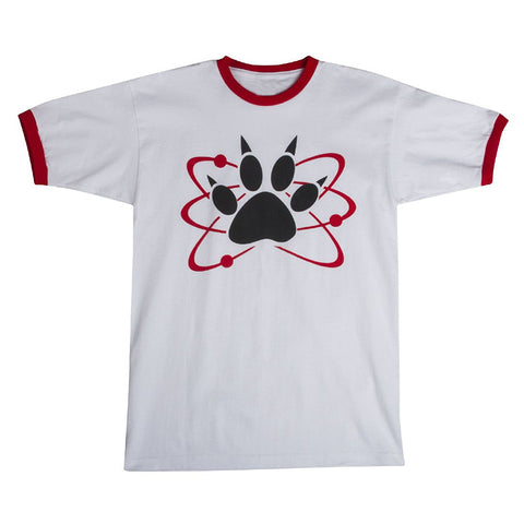 "THE WALKING DEAD ""Science Dog"" T-shirt"