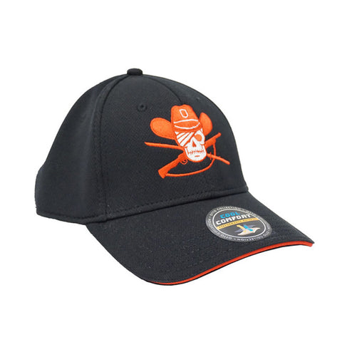 "THE WALKING DEAD: ""Survivors Faction"" Logo Hat"