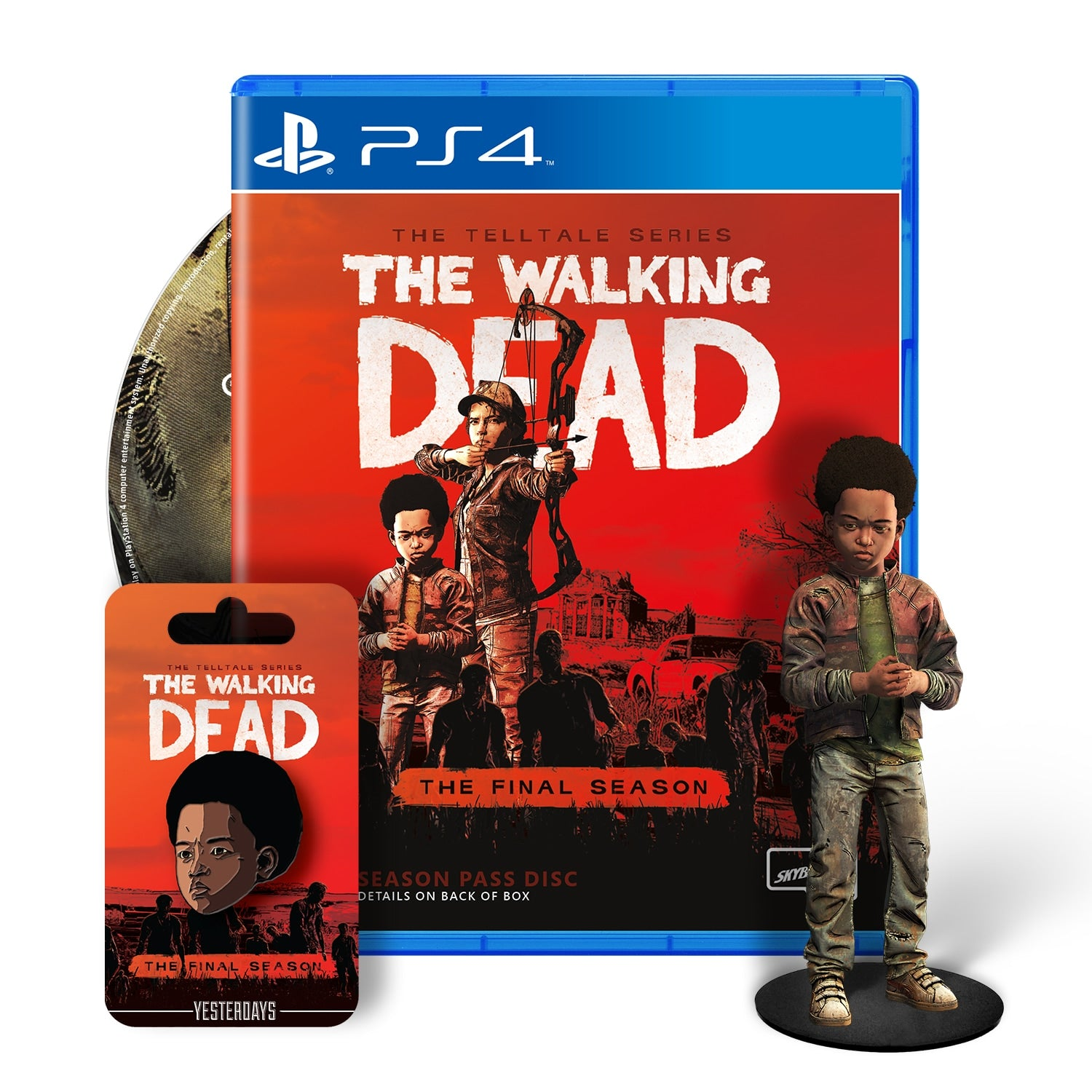tttwd-collector-pack-ps4_1500x1500.jpg?v