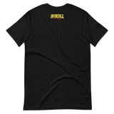 "Invincible ""Omni-Man Flight"" - T-Shirt"
