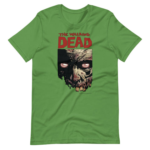 "The Walking Dead - ""St Patricks Day"" - T-Shirt"