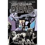 "THE WALKING DEAD: Volume 13 - ""Too Far Gone"""