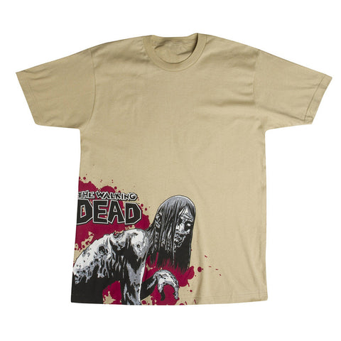 "THE WALKING DEAD ""Walker"" T-Shirt"