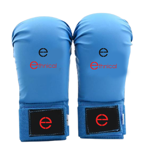 """kids and adults boxing gloves"""
