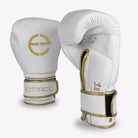 """""""mma professional gloves"""""""